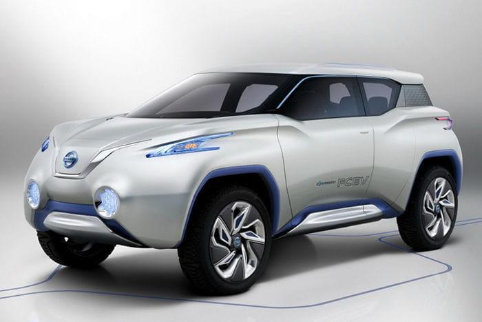 No habrá un Nissan Qashqai +2 en la próxima generación del SUV